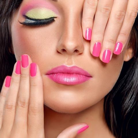 Beauty gellak manicure in tilburg verbluffend anders