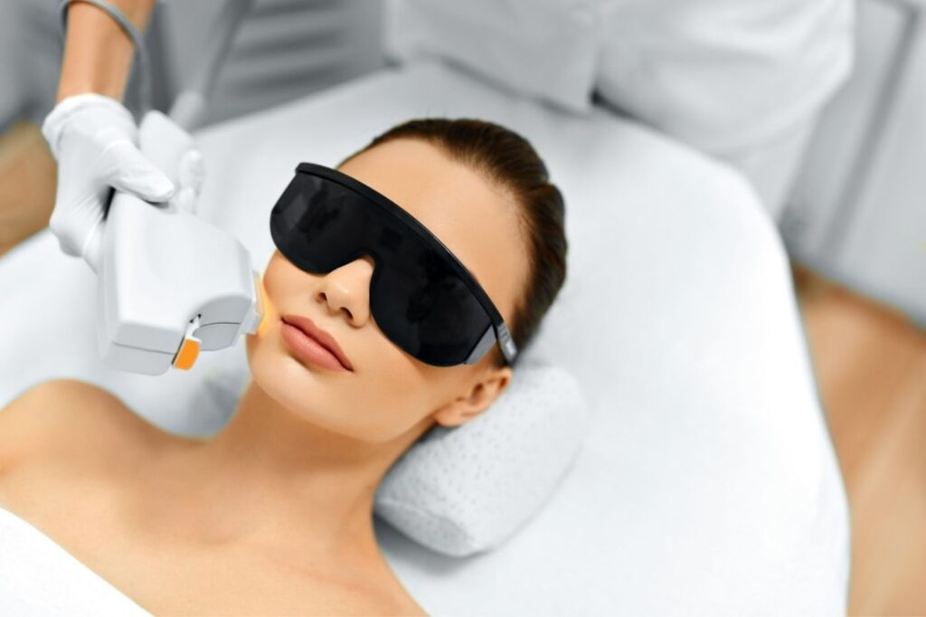 lichaamsbehandelingen : massage lichttherapie verbluffend anders tilburg