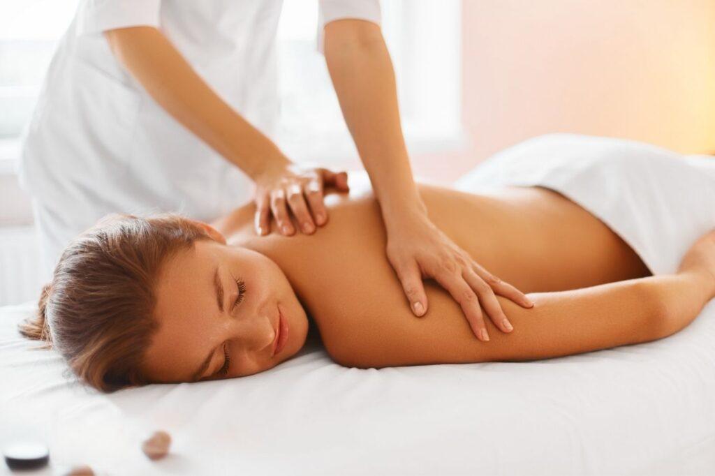 lichaamsbehandelingen : compressietherapie verbluffend anders tilburg