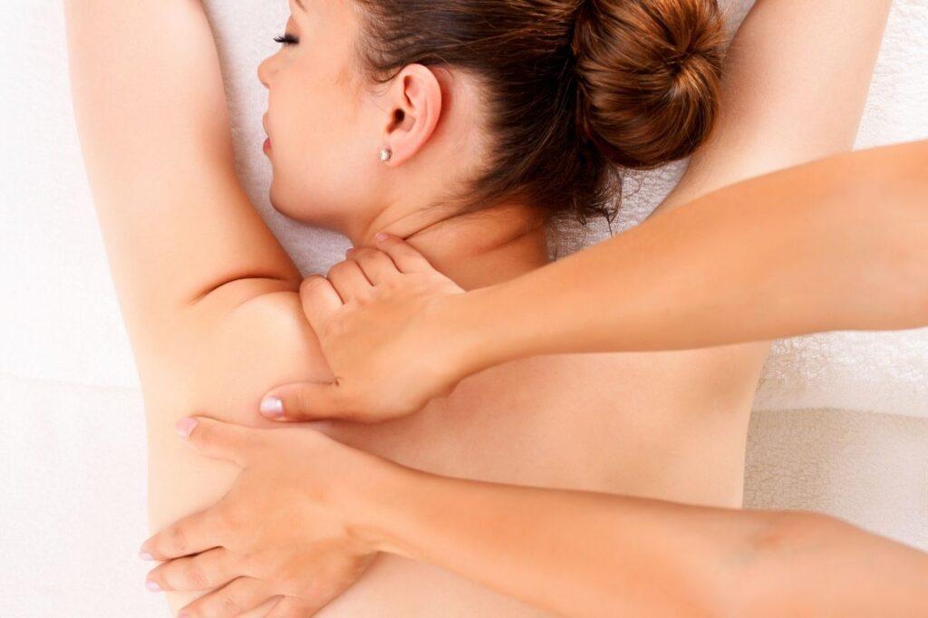 massage lichaam verbluffend anders tilburg