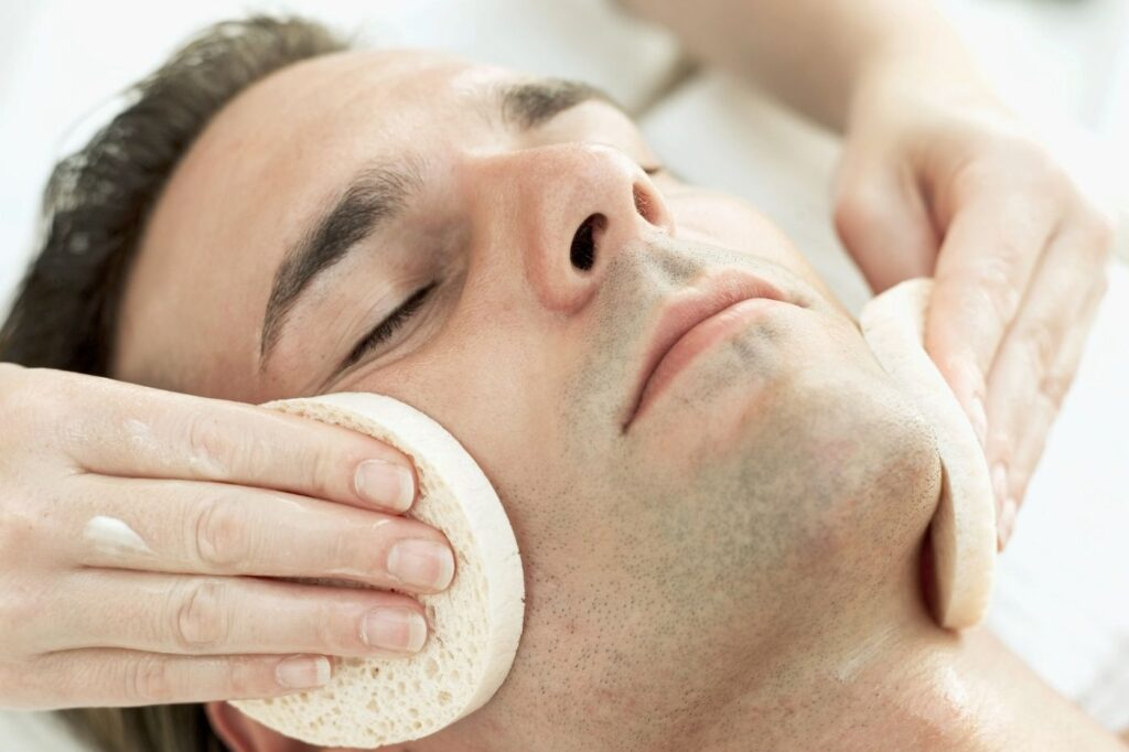 super facial verbluffend anders tilburg
