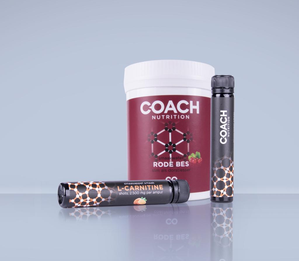 Coach_Nutrition_diverse-producten- tilburg