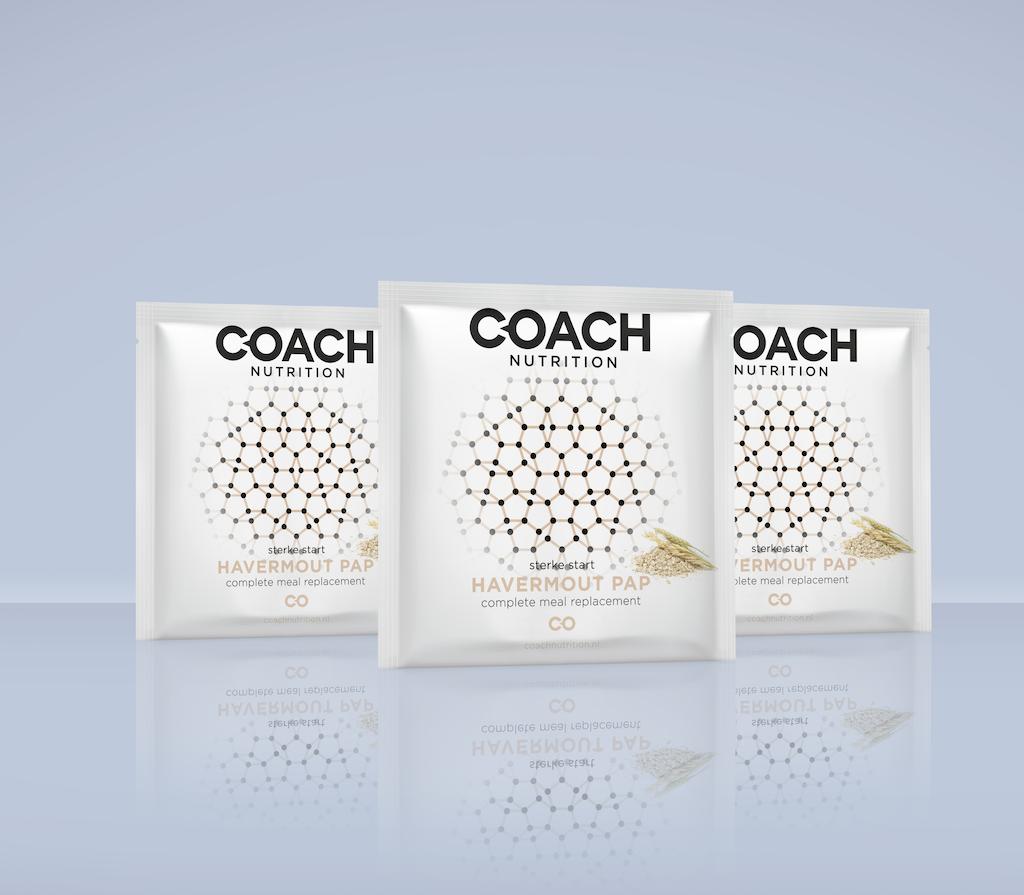 havermout-producten coach nutrition