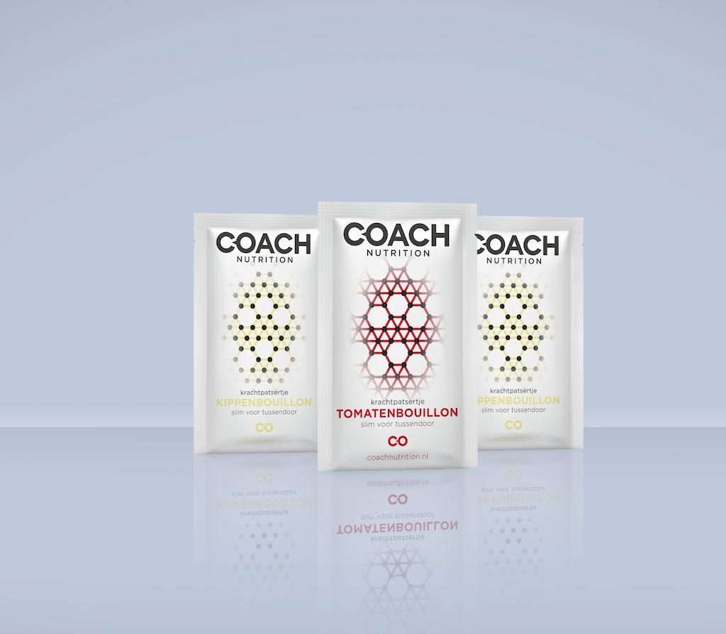 krachtpatser-producten coach nutrition