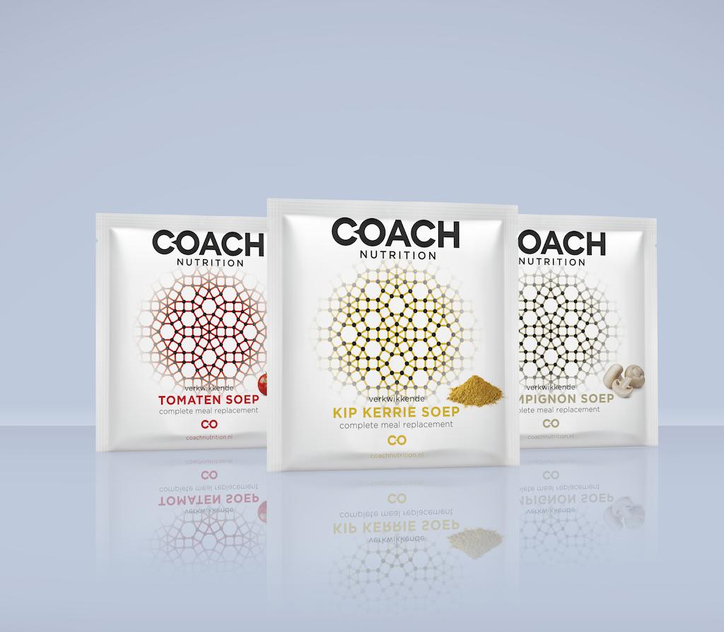 soepen-producten coach nutrition
